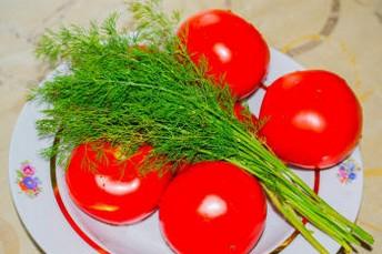 выращивание овощей на подоконнике